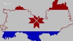 Досрочные выборы главы Республики Мордовия