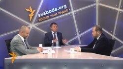 Запрашэньне замежнікаў у Беларусь: эканамічнае ўратаваньне ці скрыня Пандоры?