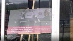 Handke heroj za Srbe, za Albance branilac zločina