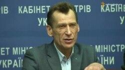 Три тисячі випускників із окупованої Донецької області вступатимуть до вишів вільних територій держави