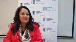 Pavlova (EIB): Evropska unija je najveći investitor na Zapadnom Balkanu