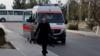 Власти Туркменистана планируют расширение карантинных зон и очередные вывозные рейсы