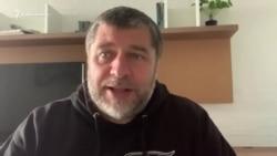 """""""Дагестанское здравоохранение брошено под танки"""""""