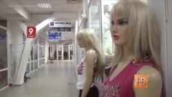 Новые законы заставляют белорусских предпринимателей закрывать бизнес