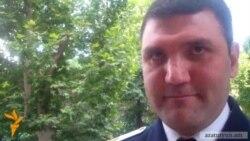 «Ամեն ինչ հնարավոր է». Զինդատախազը` Բուդաղյանին որպես մեղադրյալ ներգրավելու մասին