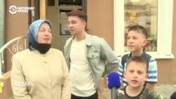 «Мы платим, а там на входе сидит старый бабай!» Жители Казани – о том, как охраняются местные школы