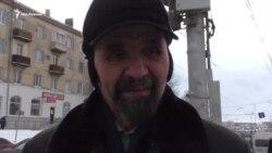 Отставка Михаила Игнатьева. Что думают в Чувашии?