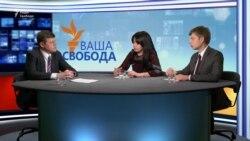 Захід цікавиться: а чи є в України стратегія повернення Криму? – Мусаєва-Боровик