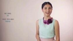 «Elifbe» video dersleri. Tutuqlarnıñ nevbetleşüvi