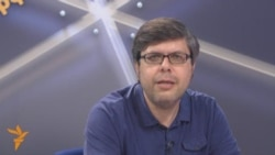 """""""Свободные науки"""" и эсктремизм"""
