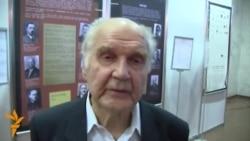 У Києві відкрито виставку «Тоталітаризм у Європі: фашизм – нацизм – комунізм»