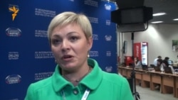 Губернатор Мурманской области об активистах Гринпис