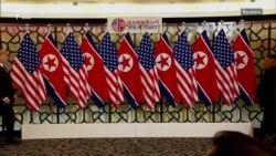 Trump dhe Kim nisin samitin e tyre të dytë
