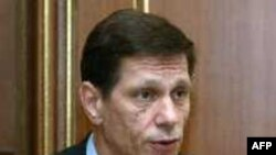 Александр Жуков вместе с аминистией капиталов предлагает вернуть контроль за расходами граждан