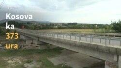 Sa janë të sigurta urat në Kosovë?