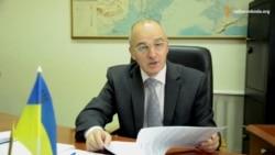 Більшість порушень передвиборчих перегонів не є суттєвими – керівник оперативного штабу МВС