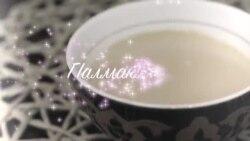 ГIалмакх-чай