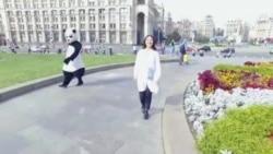 Відеоуроки «Elifbе». Пошта кримськотатарською