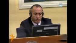 UN Court Acquits Former Kosovar PM