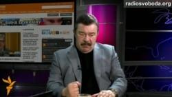 Іл-76 збили біля Луганська через зраду – генерал Кузьмук