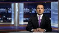 «Ազատություն» TV լրատվական կենտրոն, 22-ը հուլիսի, 2015թ․