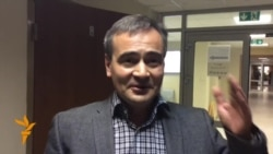 Ирек Мортазин: Мине сайлаудан читләштерү Татарстандагы хокукый вазгыятьне күрсәтә
