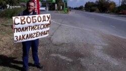 Их предупреждают, они защищают. Крымские адвокаты ждут решения ЕСПЧ (видео)