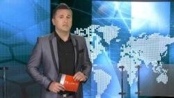 TV Liberty - 985. emisija
