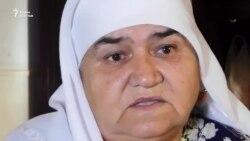 «Они очерняют мусульман»