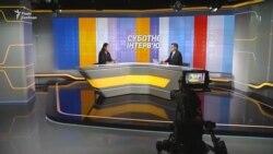 У боргове дно Україну затягнули політики минулого, а не МВФ – міністр Маркарова