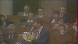 Navumchyk 1991 - 10