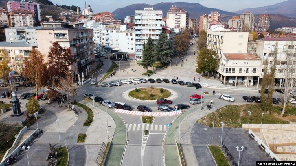 Beteja e Kosovës dhe Serbisë për investime në veri