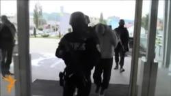 """Босанските деца во ИД се """"темпирана бомба"""""""