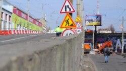Реконструкція Шулявського мосту може тривати 2 роки – Кличко (відео)