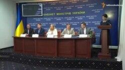 «Ми не хочемо, щоб існував інформаційний мур між Кримом і Україною» – Мар'яна Драч про запуск Радіо Крим.Реалії