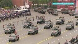 """За пять лет на """"нелетальное"""" оружие для разгона протестов в России потратили около $100 млн"""