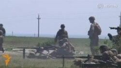 Пентагон трансгендерларга АҚШ армиясида хизмат қилишга рухсат берди