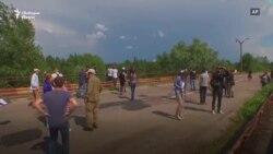 Бум на туризма в Чернобил