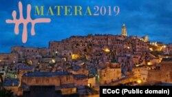 Ulrich Fuchs a fost membru în juriul pentru desemnarea orașului Matera drept Capitală culturală Europeană.