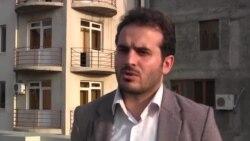 «Չեք անցկացնին» հանրաքվեի ապօրինի քարոզարշավ սկսելու մեջ է մեղադրում ԵՊՀ ղեկավարությանը