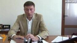 Заур Смирнов о программе для депортированных