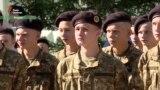 Діти як стимул жити й обороняти Україну
