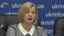 Пленных украинских моряков будут защищать 34 адвоката (видео)