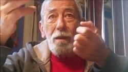 Кикабидзе: Дукха хIума хийцаделла тахана