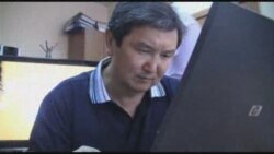 """Интернет эрөөлдө"" - Марат Султанов"