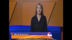 TV Liberty - emisija 880