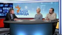 Чи може бути патріотом України неукраїномовна людина?