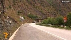 Kosovo: Ubijen pripadnik EULEX-a