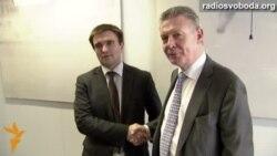 Ратифікація угоди з ЄС і консультації з Росією – незалежні процеси – Клімкін