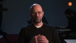 ჭადრაკის საბოლოო ბოსის ვიდეო